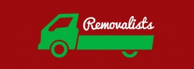 Removalists Merrimac - My Local Removalists